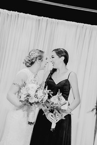 00198--©ADHPhotography2018--SeanAshtonMcCoy--Wedding--2018June16