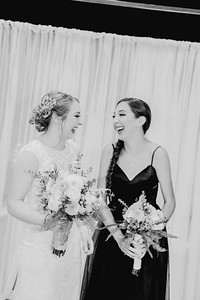 00202--©ADHPhotography2018--SeanAshtonMcCoy--Wedding--2018June16
