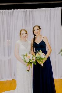 00185--©ADHPhotography2018--SeanAshtonMcCoy--Wedding--2018June16