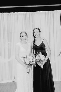 00184--©ADHPhotography2018--SeanAshtonMcCoy--Wedding--2018June16