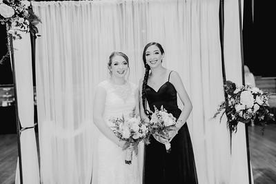 00194--©ADHPhotography2018--SeanAshtonMcCoy--Wedding--2018June16