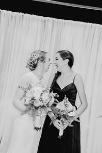 00200--©ADHPhotography2018--SeanAshtonMcCoy--Wedding--2018June16