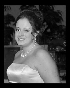 9886_070729_125331_F80 ASHLEY B&W 8x10 ver2