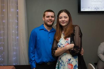 Sean&Ashley05