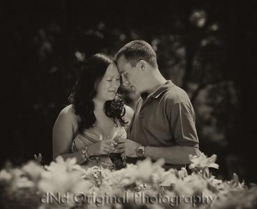 005 Sean & Sheila Winery (d300) (silveroldphoto)