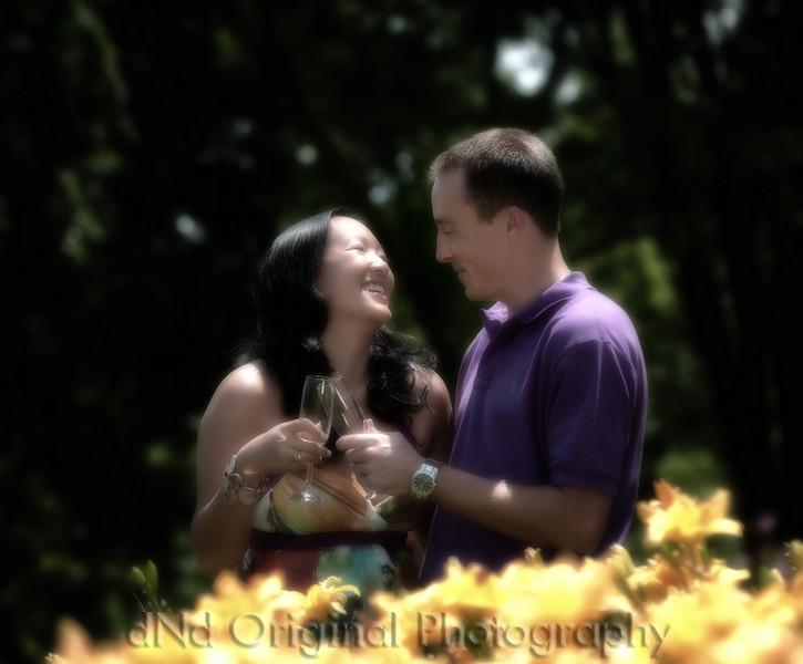 001 Sean & Sheila Winery (d300) (5x7 crop) (softfocus midnight)