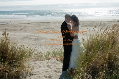Stacey and Sean Vickers #2  7-14-11-1147