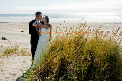 Stacey and Sean Vickers #2  7-14-11-1129
