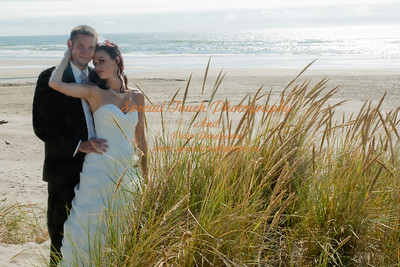 Stacey and Sean Vickers #2  7-14-11-1140
