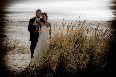 Stacey and Sean Vickers #2  7-14-11-1131