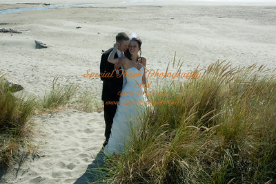 Stacey and Sean Vickers #2  7-14-11-1121
