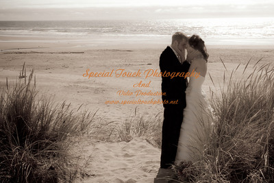 Stacey and Sean Vickers #2  7-14-11-1150