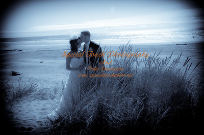 Stacey and Sean Vickers #2  7-14-11-1117