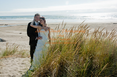 Stacey and Sean Vickers #2  7-14-11-1139