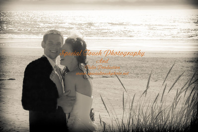 Stacey and Sean Vickers #2  7-14-11-1159
