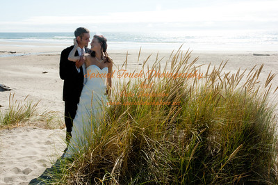Stacey and Sean Vickers #2  7-14-11-1127