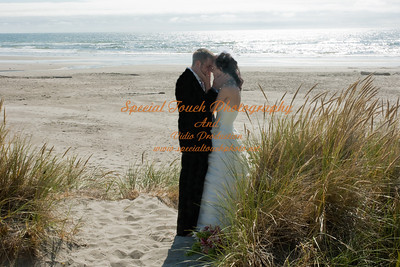 Stacey and Sean Vickers #2  7-14-11-1149