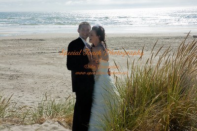 Stacey and Sean Vickers #2  7-14-11-1155
