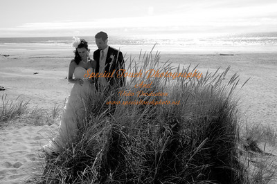 Stacey and Sean Vickers #2  7-14-11-1114