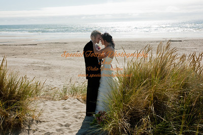 Stacey and Sean Vickers #2  7-14-11-1152