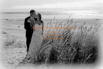 Stacey and Sean Vickers #2  7-14-11-1130