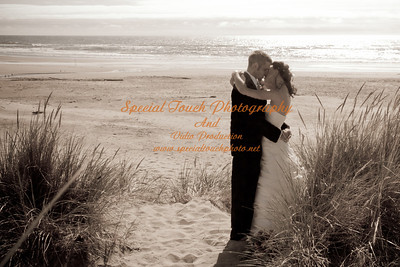Stacey and Sean Vickers #2  7-14-11-1146