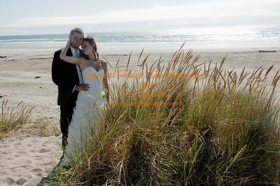 Stacey and Sean Vickers #2  7-14-11-1142
