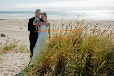 Stacey and Sean Vickers #2  7-14-11-1132