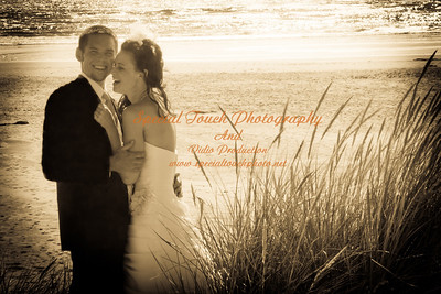 Stacey and Sean Vickers #2  7-14-11-1156