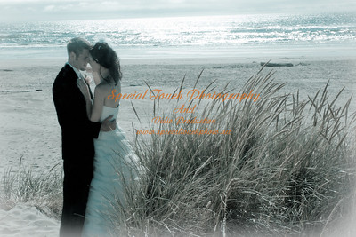 Stacey and Sean Vickers #2  7-14-11-1148