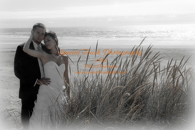 Stacey and Sean Vickers #2  7-14-11-1138