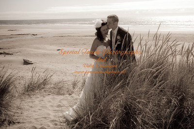 Stacey and Sean Vickers #2  7-14-11-1120