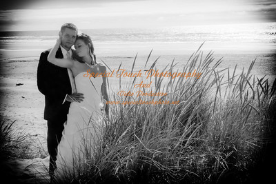Stacey and Sean Vickers #2  7-14-11-1143