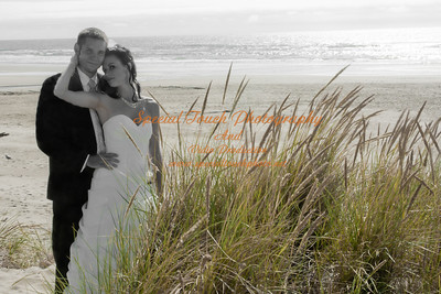 Stacey and Sean Vickers #2  7-14-11-1141