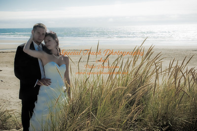 Stacey and Sean Vickers #2  7-14-11-1137