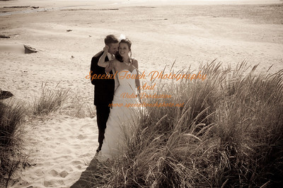 Stacey and Sean Vickers #2  7-14-11-1125