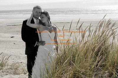 Stacey and Sean Vickers #2  7-14-11-1144