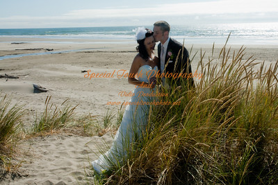Stacey and Sean Vickers #2  7-14-11-1119