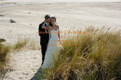 Stacey and Sean Vickers #2  7-14-11-1124