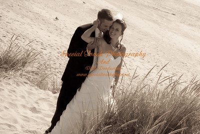 Stacey and Sean Vickers #2  7-14-11-1126