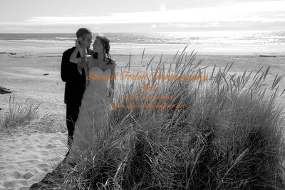 Stacey and Sean Vickers #2  7-14-11-1128