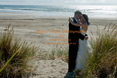 Stacey and Sean Vickers #2  7-14-11-1145