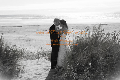 Stacey and Sean Vickers #2  7-14-11-1154