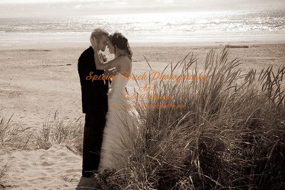 Stacey and Sean Vickers #2  7-14-11-1153