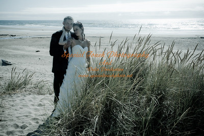 Stacey and Sean Vickers #2  7-14-11-1133