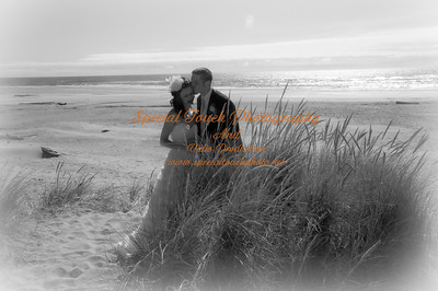 Stacey and Sean Vickers #2  7-14-11-1118