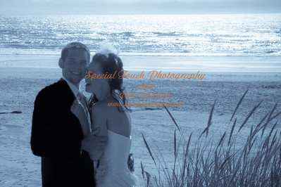 Stacey and Sean Vickers #2  7-14-11-1158
