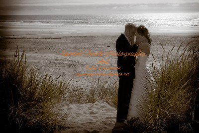 Stacey and Sean Vickers #2  7-14-11-1151