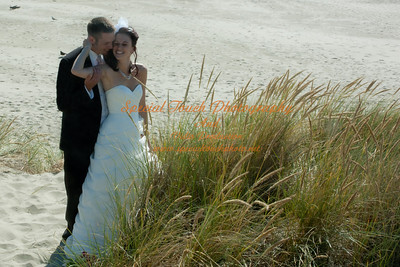 Stacey and Sean Vickers #2  7-14-11-1122