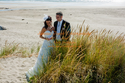 Stacey and Sean Vickers #2  7-14-11-1111